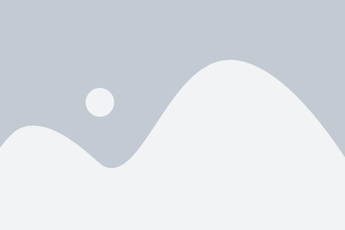 [Test] מדיסייל – ציוד רפואי לחדרי ניתוח