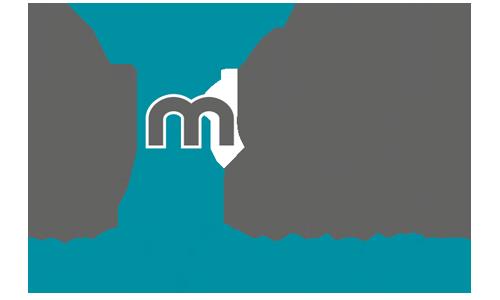 Medical Index