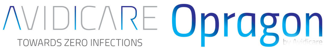 Avidicare Logo
