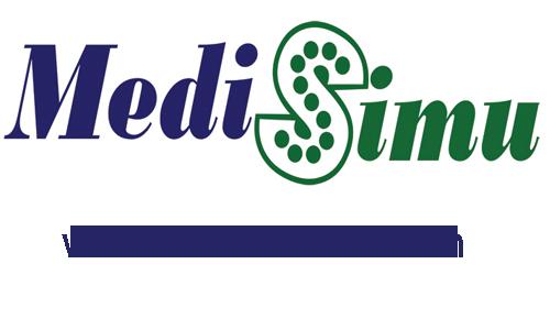 Medisimulator