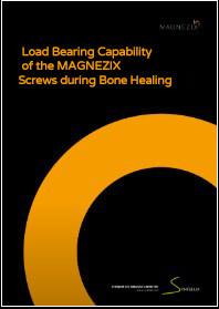 Load Bearing Capability