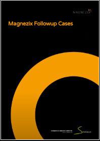 Magnezix_Followup_Cases