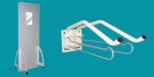 x-ray-hanger