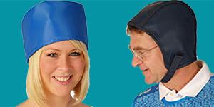 כובעים למיגון רנטגן