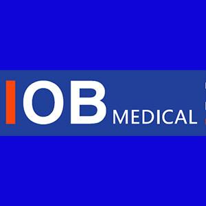IOB_Manufacturer