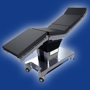 Sim.Move שולחן ניתוח
