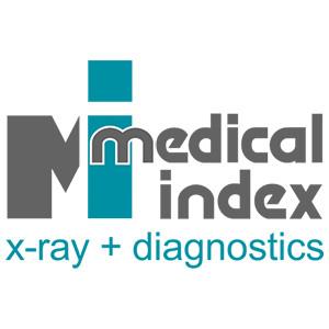 Medical-Index