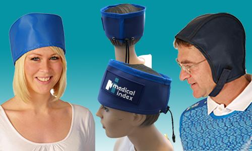 כובע מיגון רנטגן