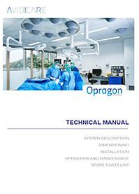 Opragon-Technical-Manual