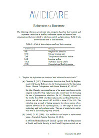 Scientific_Reference_List
