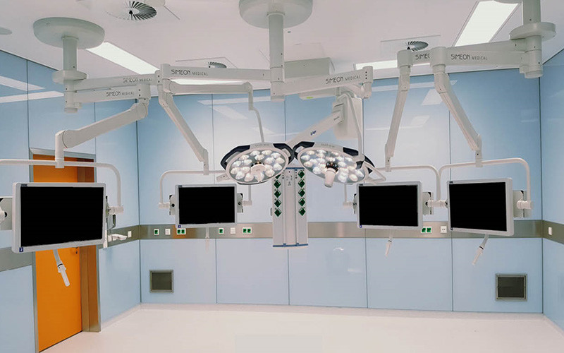 Klinikum Fulda gAG-Germany