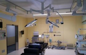 Klinikum Kempten-Germany