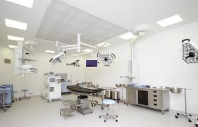 Medical Park-Turkey