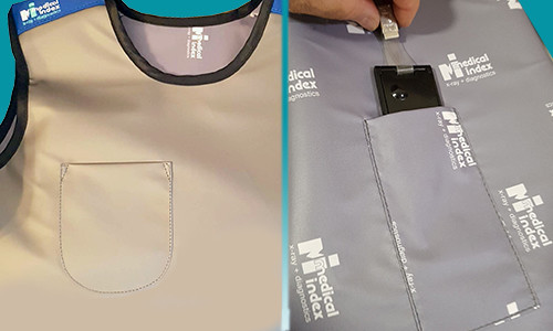 Medisale_x-ray_500300_Pocket-Front-Dosimeter