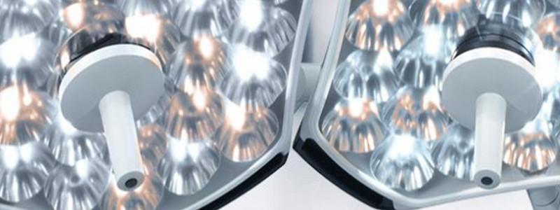 best-operating-room-led-light